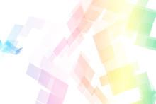 Rainbow Data Tech Blocks