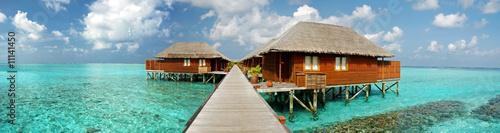 Fotografía  Meeru Island, Maldives