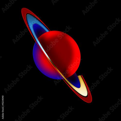 Garden Poster Cosmos kosmos