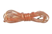 Audio Double-conductor Cable C...