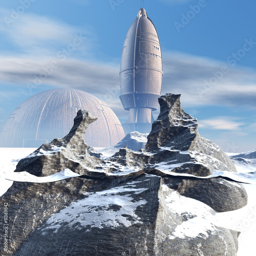 obcy-statek-kosmiczny-ufo