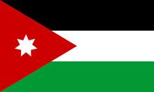 Jordan-flag   Aspect Ration 5:3
