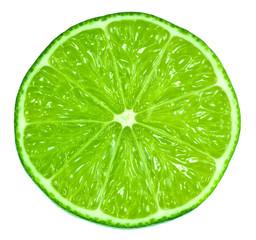 Fototapeta Green Limes