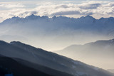 vallée polluée - 11564285