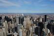 New York vom Empire State Building 6