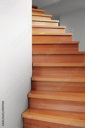 Aluminium Prints Stairs stair case 2