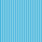 white stripes on a blue background