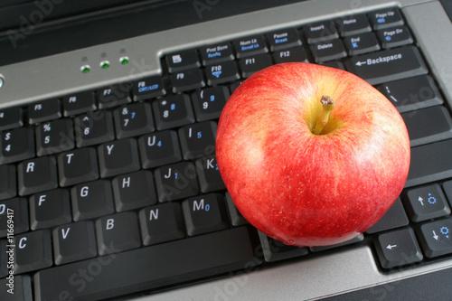 Fotografía  healthy workplace