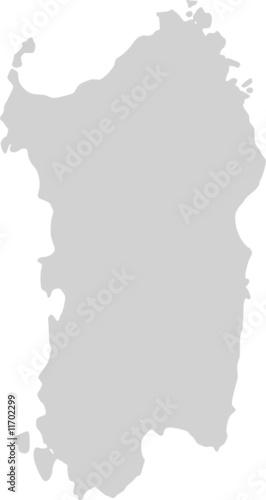 Cartina Sardegna Bianco E Nero.Sardegna Cartina Acquista Questo Vettoriale Stock Ed Esplora Vettoriali Simili In Adobe Stock Adobe Stock