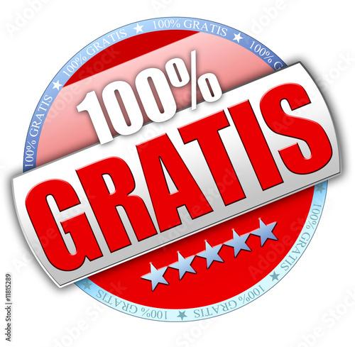 100 gratis