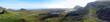 isle of skye - Panorama