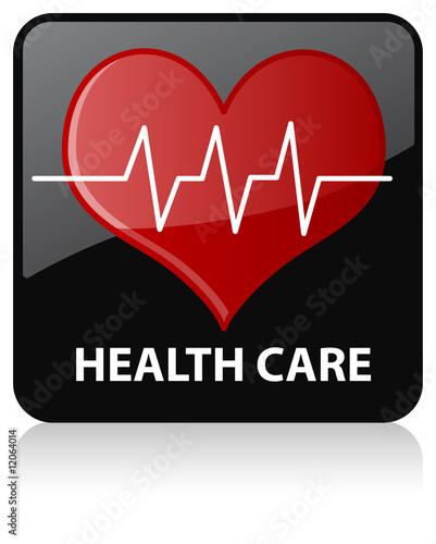 Photo  Health Care Icon