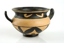Varo Etrusco