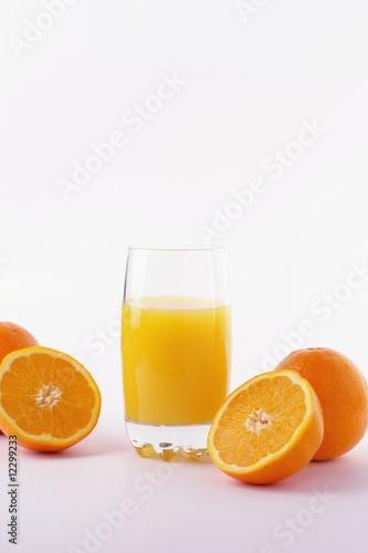 Jus D Orange Fait Maison Buy This Stock Photo And Explore Similar