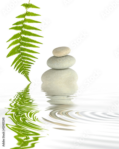 zen-elements