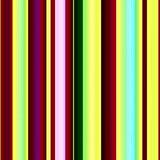 Home decor stripes design