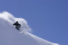 Ski Freeride 07