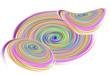 Espirales blandas