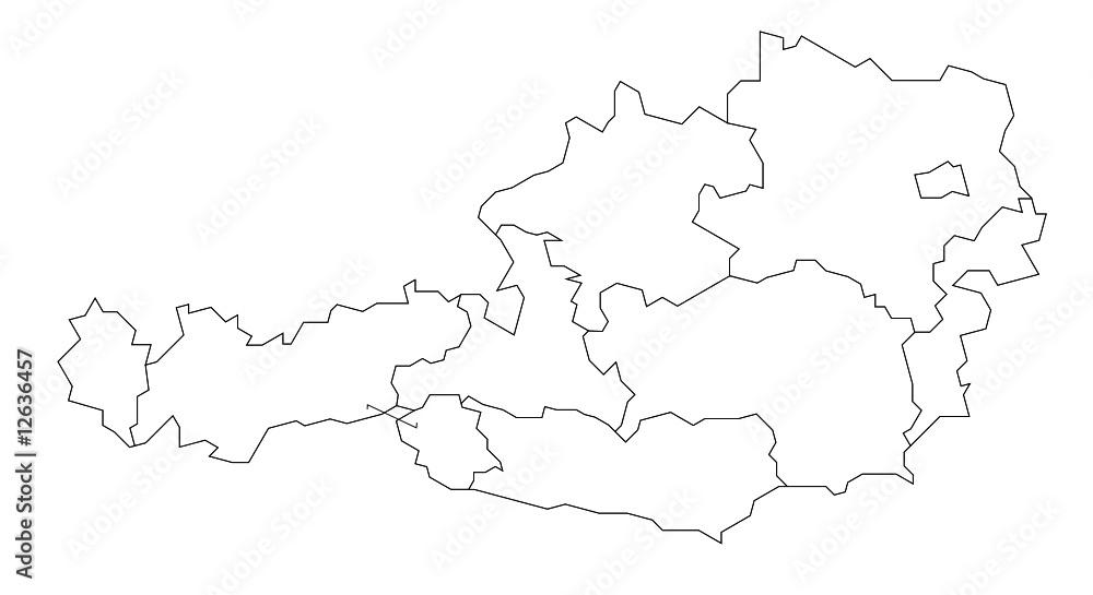 Diercke Weltatlas Kartenansicht Politische Gliederung 978