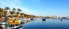 Porto Cesareo 2