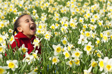 Springtime Fun