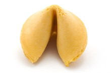 Fortune Cookie Frontal
