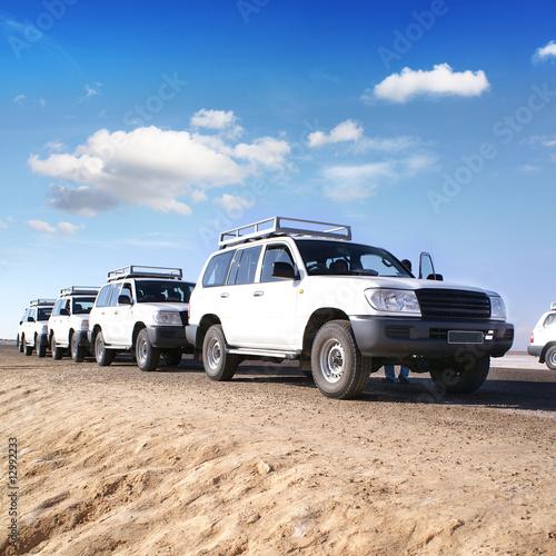 wycieczka-przez-pustynie