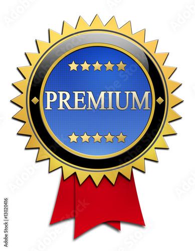 Fotografía  Siegel premium