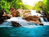 Wodospad - 13055240