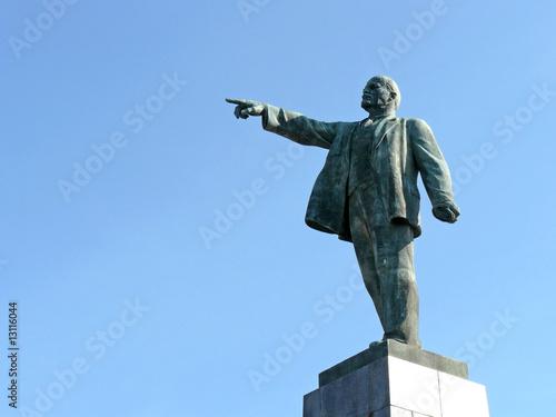 Photo Monument