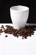 kaffee 5