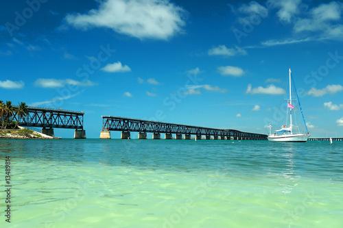 Valokuva  Bahia Honda
