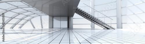 wizualizacja-architektury