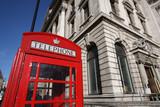 London - 13605885