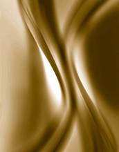 Abstrcat Brown Background