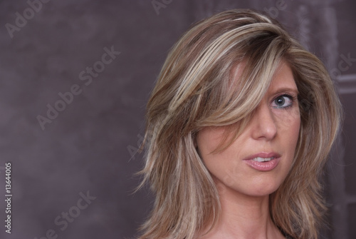 40 Year Old Woman Buy This Stock Photo And Explore Similar Images