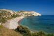 chypre plage cote sud