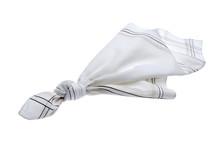 Knot On The Handkerchief
