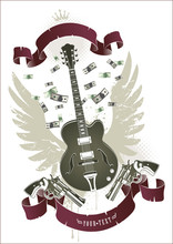 Rock-n-roll_image_4