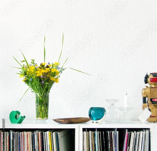Valokuva  sideboard
