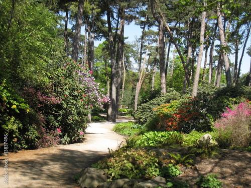 park-kwiatowy-vincennes