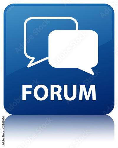 Photo  Forum