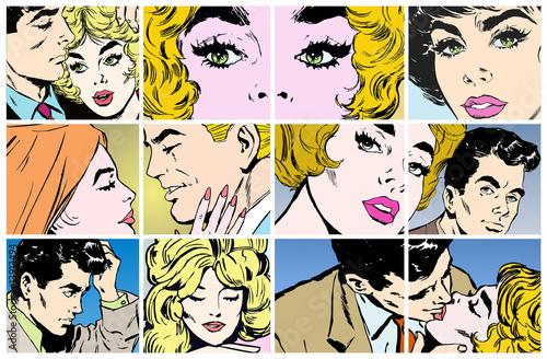 komiksowe-portrety-par