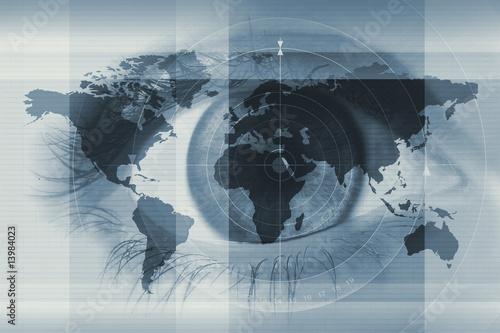 oko-i-mapa-swiata