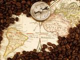 Kaffeehandel