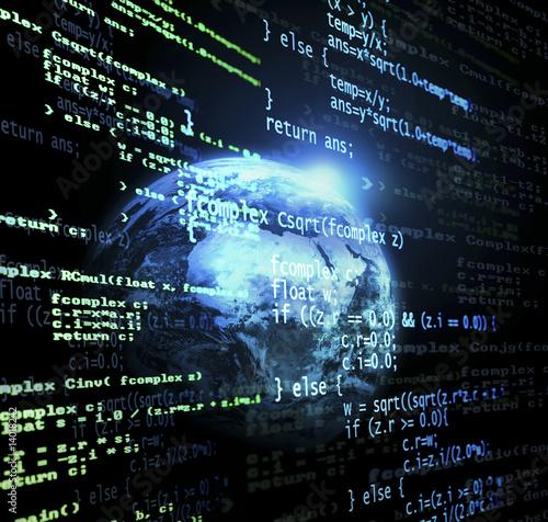 globalny-kod