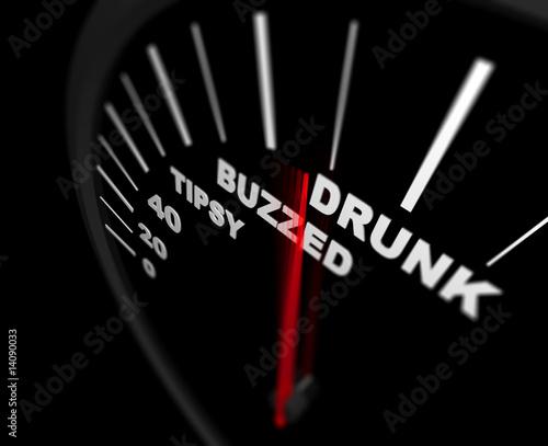 zbyt-duzo-do-picia-alkoholizm