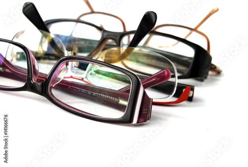 Fényképezés  glasses