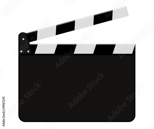 Cuadros en Lienzo Cinéma