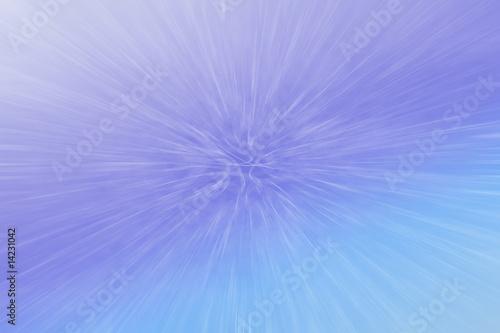 Fototapety, obrazy: Background7.jpg